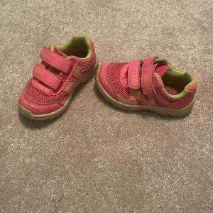 Athletic Works Sneakers Size 6